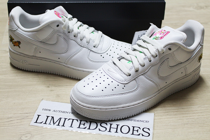 27f57423cbe Nike Air Affect V Discount Code Active Nike Promo Codes