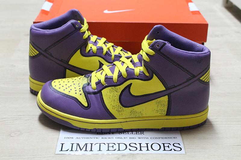 MBT Nama Women Shoes Pewtet 860226