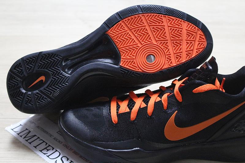 best sneakers 9a812 3b399 ... NIKE ZOOM HYPERDUNK 2011 LOW LINSANITY JEREMY LIN PE AWAY 487638-081 US  11 BLACK ...