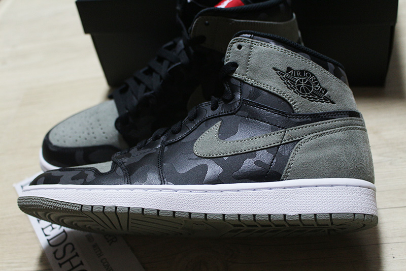 air jordan 1 shadow nz