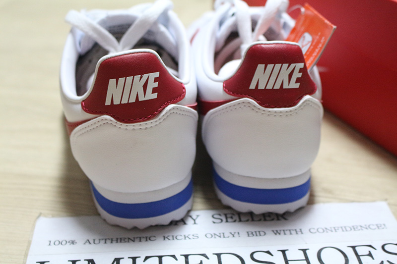 low priced 9eedd 9b6f3 official images of 6b942 a84b3 uk trainers nike classic cortez