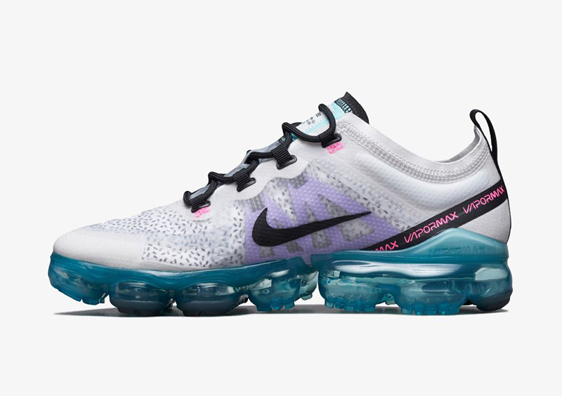 quite nice good texture designer fashion Details about NIKE AIR VAPORMAX 2019 PLATINUM TINT BLACK GREEN AR6631-009  off white silver red